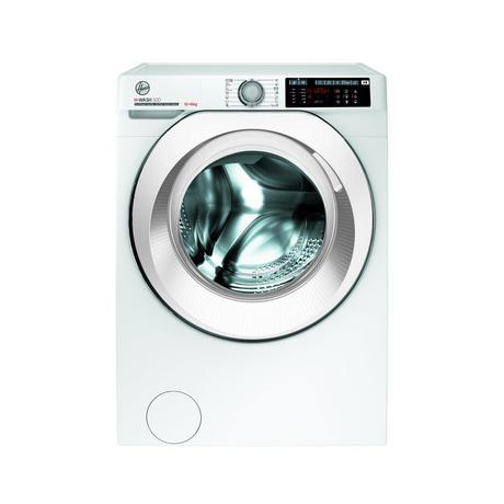 Hoover HD5106AMCE 10kg/6kg 1500 Spin Washer Dryer - White - A+++ Energy Rated