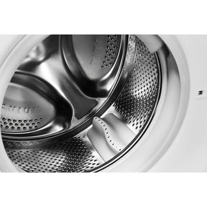 Hotpoint RDGE9643W 9kg/6kg 1400 Spin Washer Dryer - White - A Rated