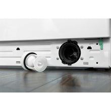 Load image into Gallery viewer, Hotpoint RDGE9643W 9kg/6kg 1400 Spin Washer Dryer - White - A Rated
