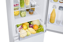 Load image into Gallery viewer, Samsung RB34T602EWW 60cm Frost Free Fridge Freezer - White