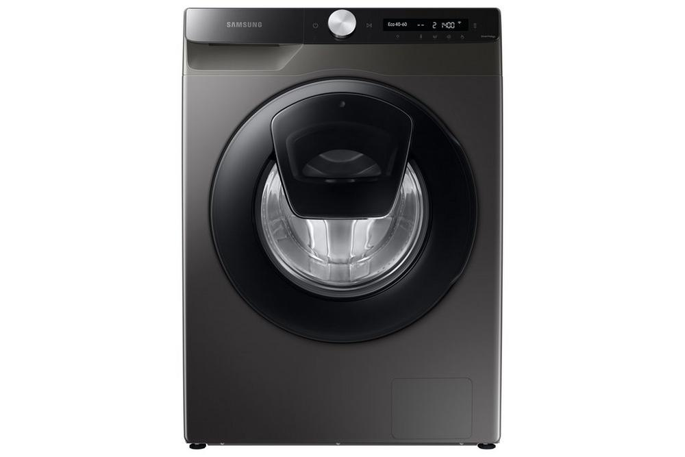 Samsung WW90T554DAX 9kg Washing Machine -Addwash.+£50 Samsung Cashback to 03/11/20