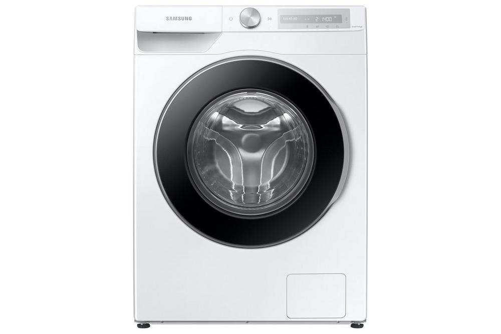 Samsung WW90T634DLH 9kg Washing Machine AutoDose. 5 YEAR GUARANTEE
