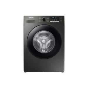 Samsung WW90TA046AN 9kg Washing Machine - Graphite - +£50 Samsung Cashback to 03/11/20