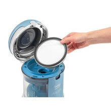 Load image into Gallery viewer, Beko VCM7180B Bagless Cylinder Vacuum Cleaner