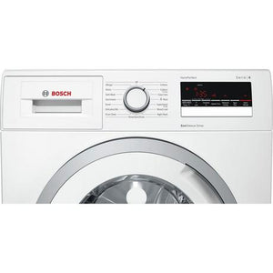 Bosch WAN28201GB 8Kg Load 1400 Spin Washing Machine