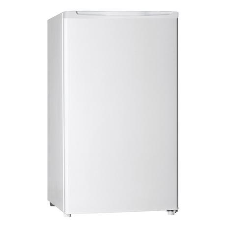 Haden HZ65W 50cm Under Counter Freezer - White - A+ Rated