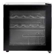 Load image into Gallery viewer, Lec DF48B 50cm 14 Bottle Drinks Chiller Fridge. # Free 3 Year Guarantee