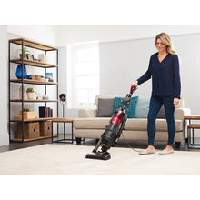 Load image into Gallery viewer, Beko VCS6135AR Red Upright Bagless Vacuum Cleaner