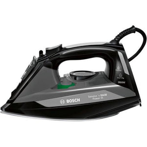 Bosch TDA3020GB 2800Watt Steam Iron