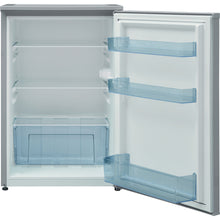 Load image into Gallery viewer, Indesit I55RM1110S Silver 55cm Larder Fridge