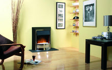 Load image into Gallery viewer, Dimplex Zamora Freestanding Electric Fire