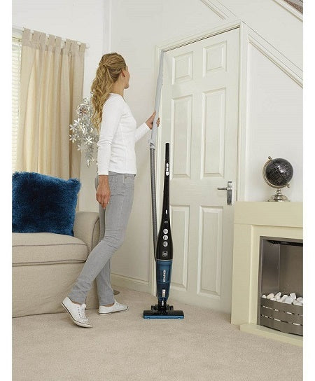 Hoover SU204BR2 Flexi Power Rechargeable Stick Cleaner
