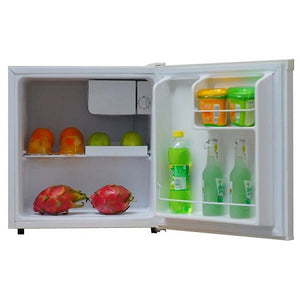 IceKing TK47W Table Top Fridge