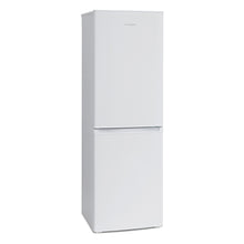 Load image into Gallery viewer, Montpellier MFF171W White 171cm Tall Fridgefreezer