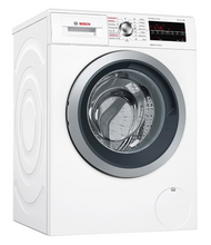 Load image into Gallery viewer, Bosch WVG30462GB 7Kg/4Kg Wash/Dry Load Washer Dryer