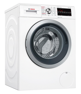Bosch WVG30462GB 7Kg/4Kg Wash/Dry Load Washer Dryer
