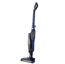 Load image into Gallery viewer, Beko VRT61821V 21 Volt Rechargeable Hand and Stick Cleaner