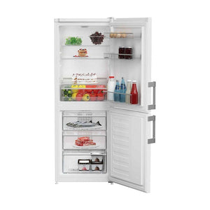 Blomberg KGM4530 55cm Frost Free Fridge Freezer # 3 Year Guarantee