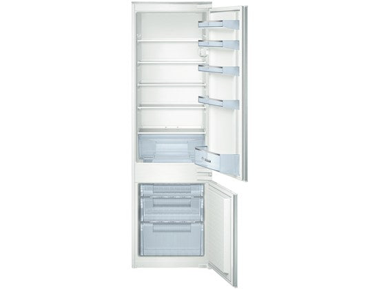 Bosch KIV38X22GB Integrated Fridge Freezer 70/30 Split