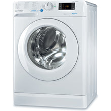 Load image into Gallery viewer, Indesit Innex BWE101683XW UK N Washing Machine - White 10Kg Load