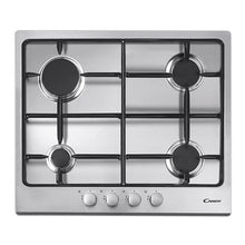 Load image into Gallery viewer, Candy CPG64  60cm Gas Hob
