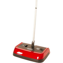 Load image into Gallery viewer, Ewbank 830 Evolution 3 Multi Surface Carpet Sweeper