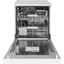 Load image into Gallery viewer, Hotpoint Aquarius+ HFC2B+26 C Dishwasher - White