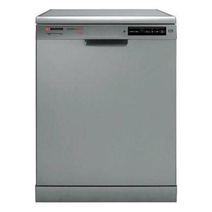 Hoover HDP1D039X Silver 13 Place Dishwasher