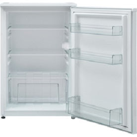 Hotpoint H55RM1110W White 134Litre 55cm Larder Fridge # SALE WAS £189.99