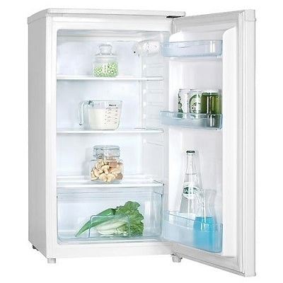 Iceking RL111AP2 White 50cm Larder Fridge A+ Low Energy