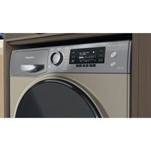 Load image into Gallery viewer, Indesit INC325FF.1 Integrated Frost Free Fridge Freezer, 1.74m 50/50 A+