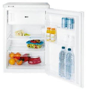 Indesit TFAA10 55cm Refrigerator With Ice Box
