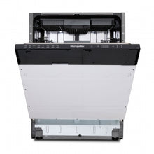 Load image into Gallery viewer, Montpellier MDI800 Integrated Full Size Dishwasher