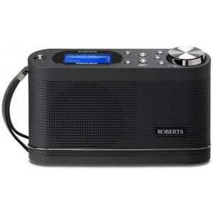 Roberts Stream104 Internet DAB Radio