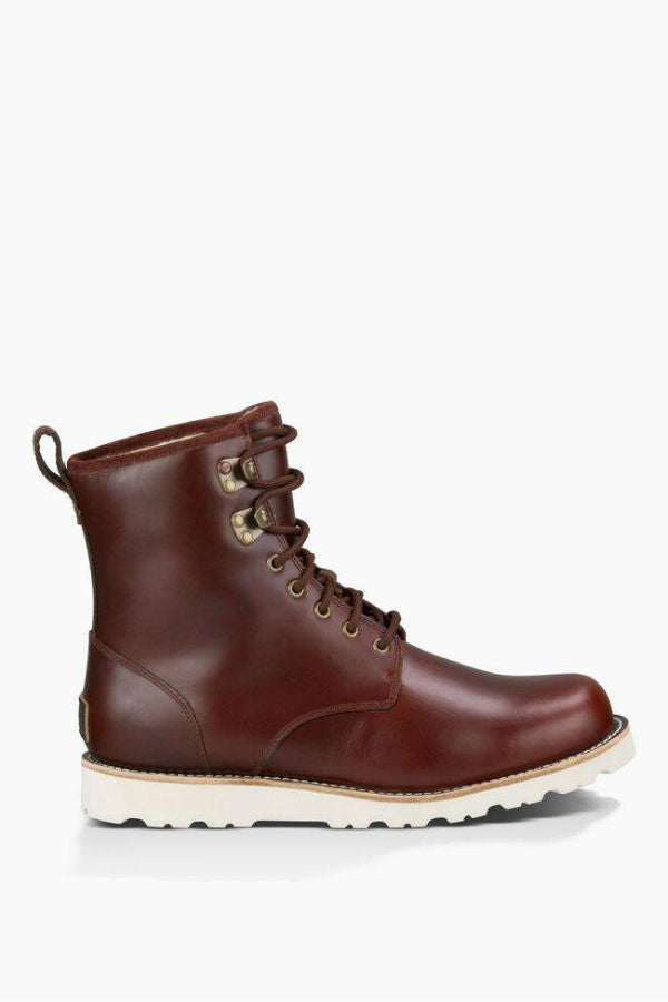 UGG Men's Hannen TL Boot in Cordovan