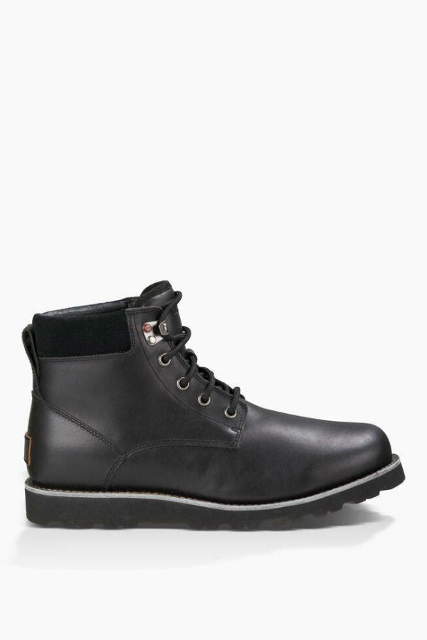 UGG Men's SETON TL Boot in Black