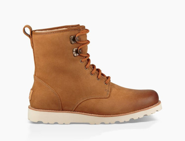 UGG Men's Hannen TL Boot in Chestnut