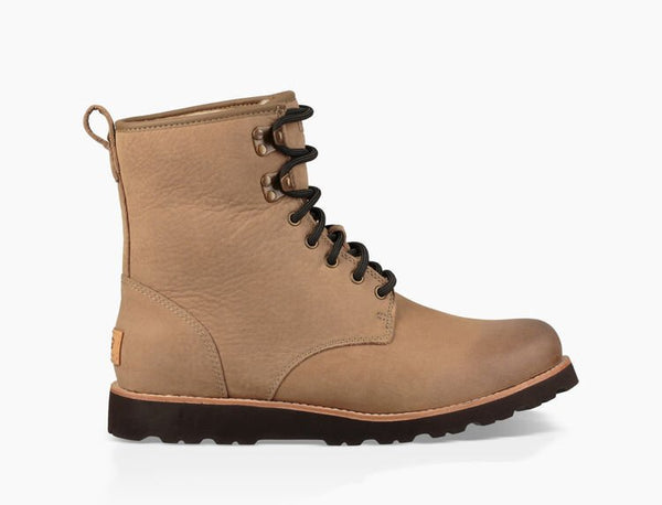 UGG Men's Hannen TL Boot in Desert Tan