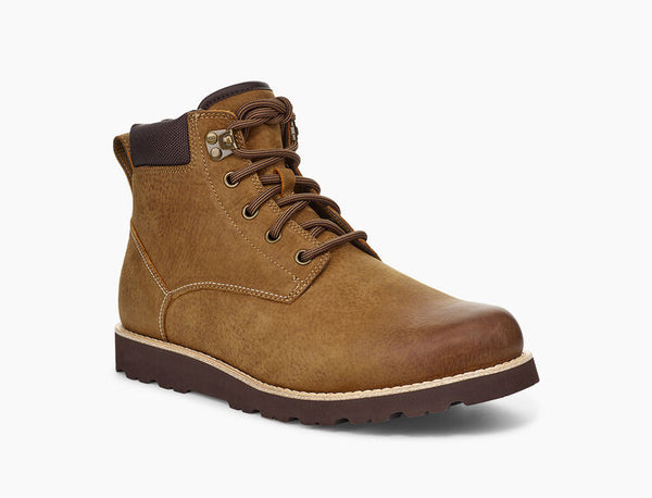 UGG Men's Seton TL Boot in Chestnut