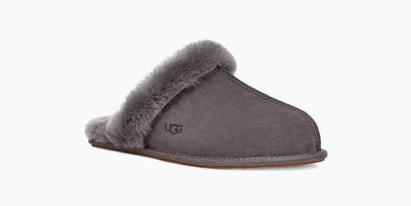 UGG Women's Scuffette II Slippers in Nightfall