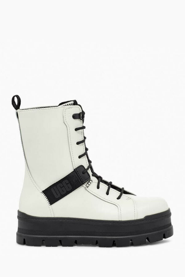 UGG Women's Sheena Boot in Jasmine