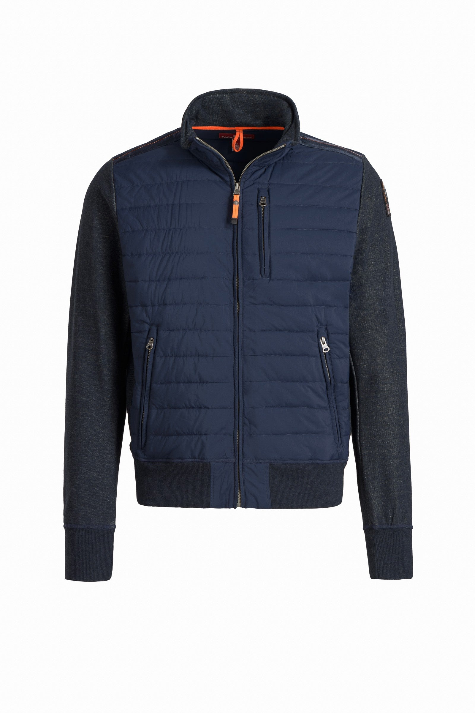 parajumpers elliott