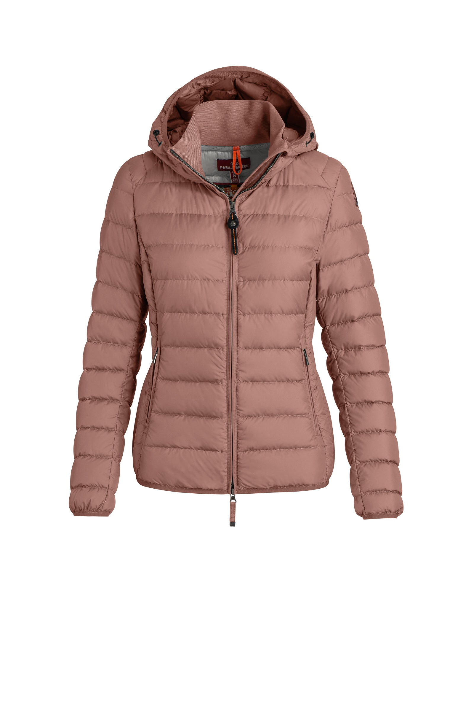 parajumpers BOMBER ROSE
