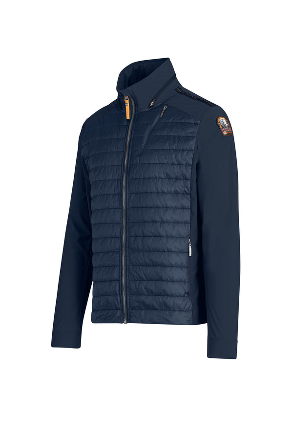 Parajumpers Nolan Jacket in Navy