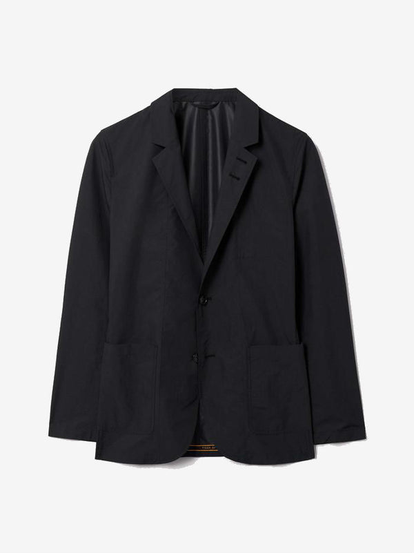Tiger of Sweden Jale Blazer in Black