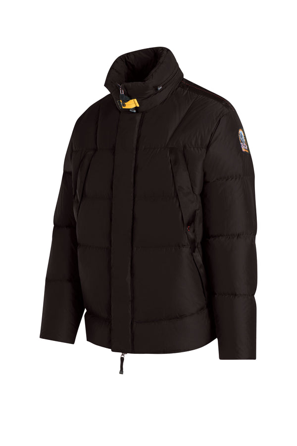 Parajumpers Men's Gale Jacket in Black