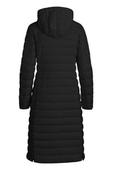 Parajumpers Women's Omega Jacket in Black