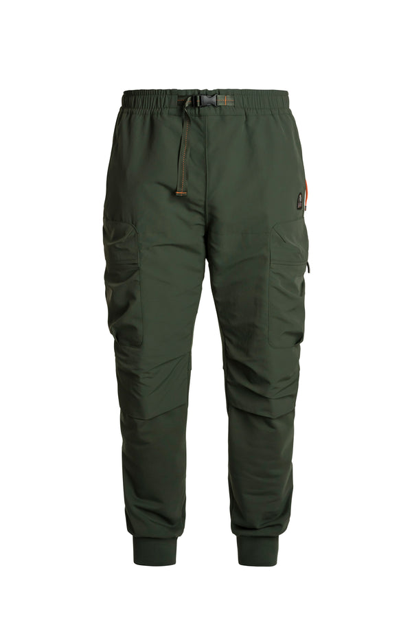 Parajumpers Men's Osage Sweatpants in Sycamore