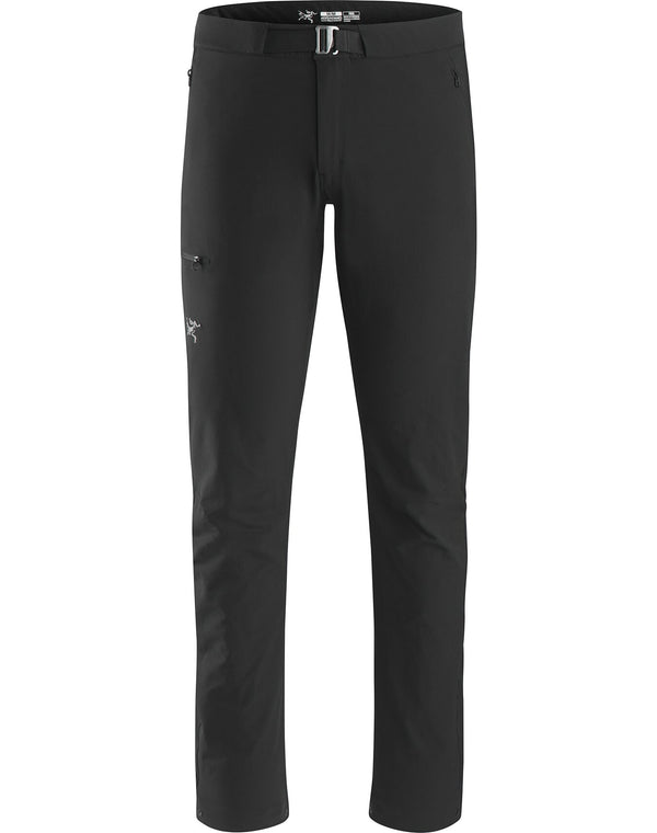 Arc'teryx Gamma LT Pant Men's in Black