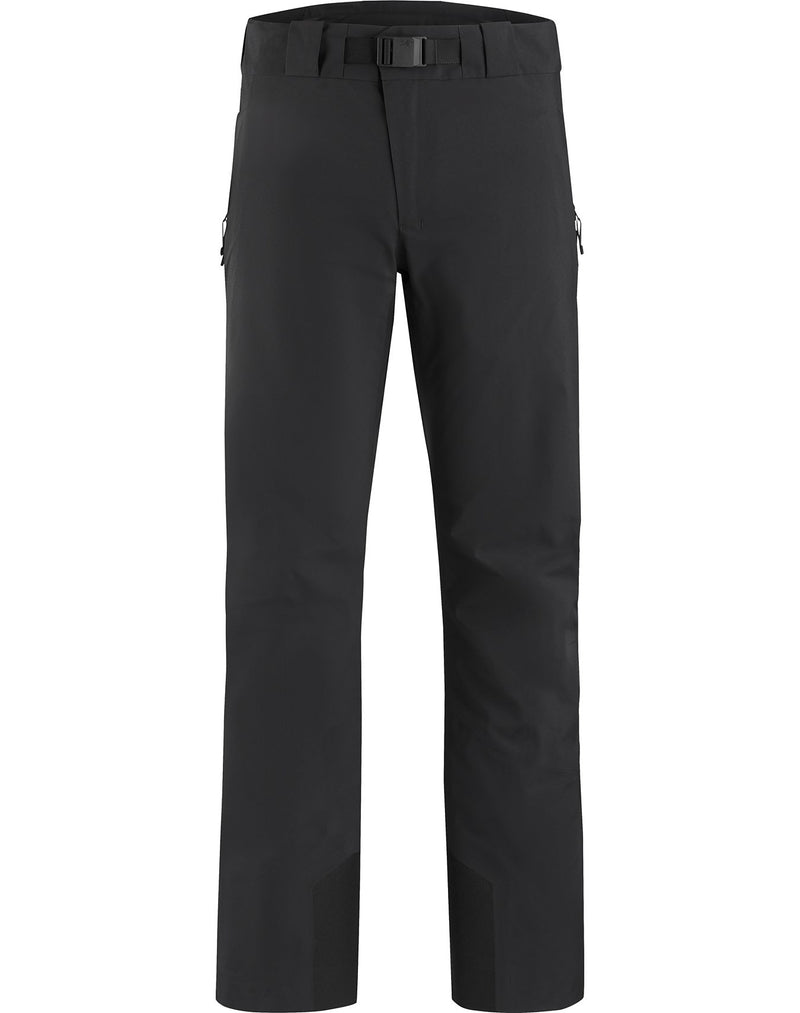 Arc'teryx Men's Macai Pants in Black